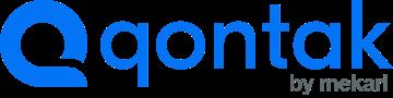 Qontak logo @2