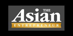 Asianentrepreneur