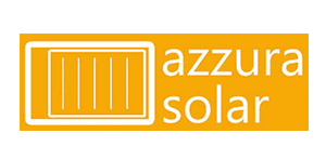 Azzura solar