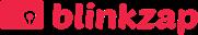 Blinkzap logo