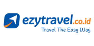 Ezytravel logo