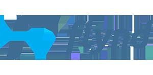 Flynd logo