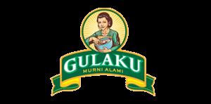 Gulaku logo