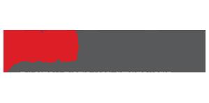 Indotrading logo