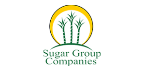 Sugar group