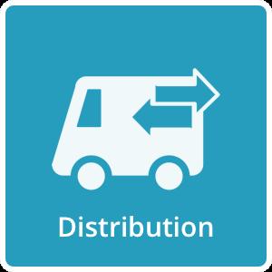 Ic box distribution