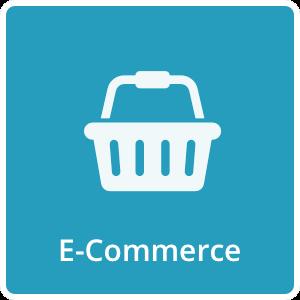 Ic box ecommerce