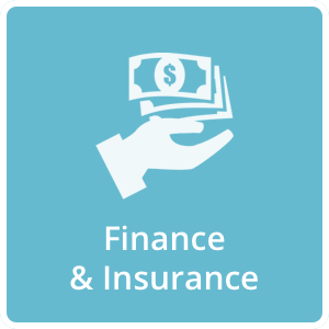 Ic box finance