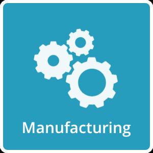 Ic box manufacturing