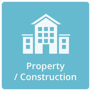 Ic box property