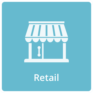 Ic box retail
