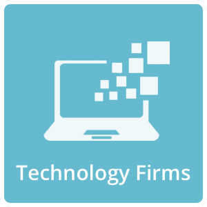Ic box tech firms