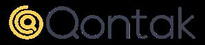 Qontak logo