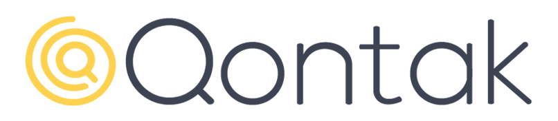 Logo reversed