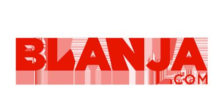 Blanja
