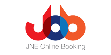 Jne online booking